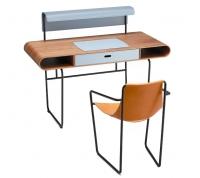 l-home-office-ha-bisogno-di-stile-81_s.jpg
